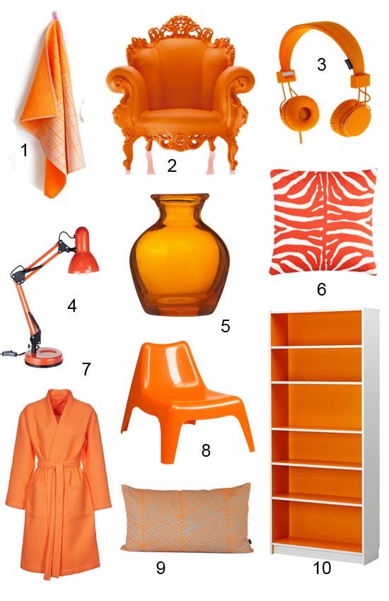 Shopping: Oranje Boven - INTERIOR JUNKIE
