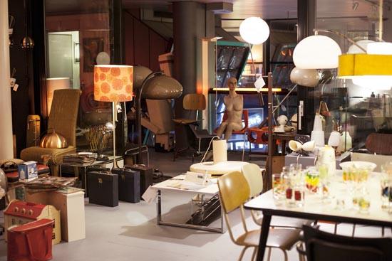 Sefa Meubel Rotterdam : Sefa meubel rotterdam noord: raw materials amsterdam 2019 alles wat