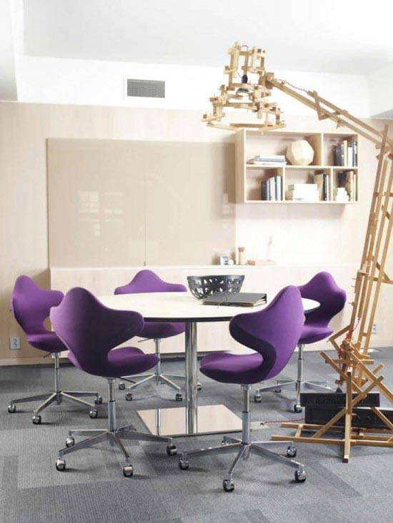 Fixias.com | Ikea Bank Paars_234145 ~ Eine interessante Idee für die ...