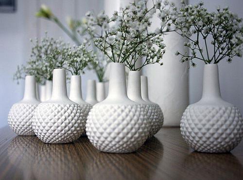 Prachtig porselein interior junkie - Porselein vloeren ...