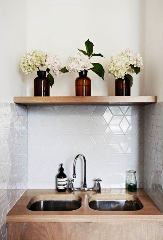 Keuken Accessoires Den Haag: Maandag inspiratie boost interior junkie.