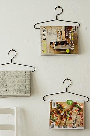 de mooiste muurversieringen - interior junkie, Deco ideeën