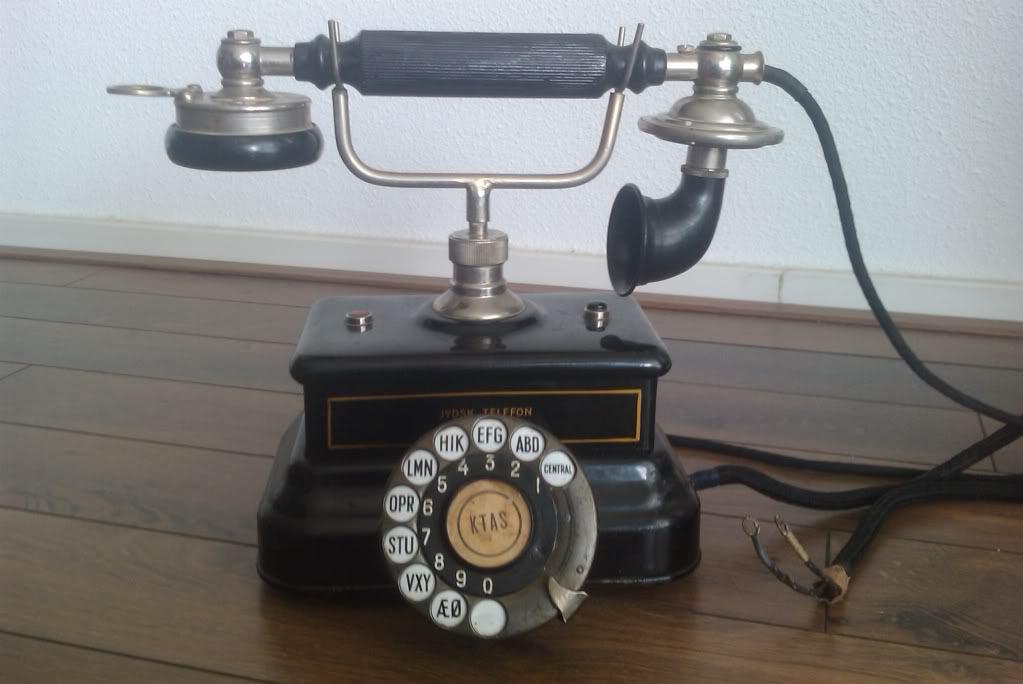 4x vintage woonaccessoires - INTERIOR JUNKIE
