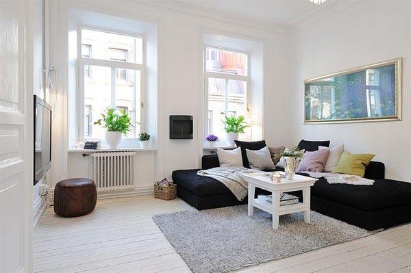 Woonkamer Kasten Utrecht: Alle producten woonkamer slaapkamer kasten ...