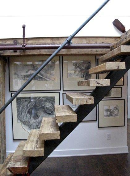 Creatief met steigerbuizen interior junkie bloglovin for Interior junkie