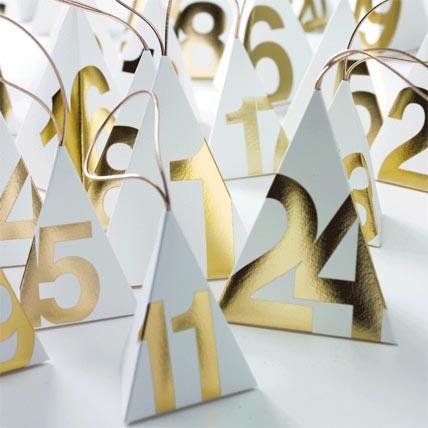11x creatieve adventskalenders