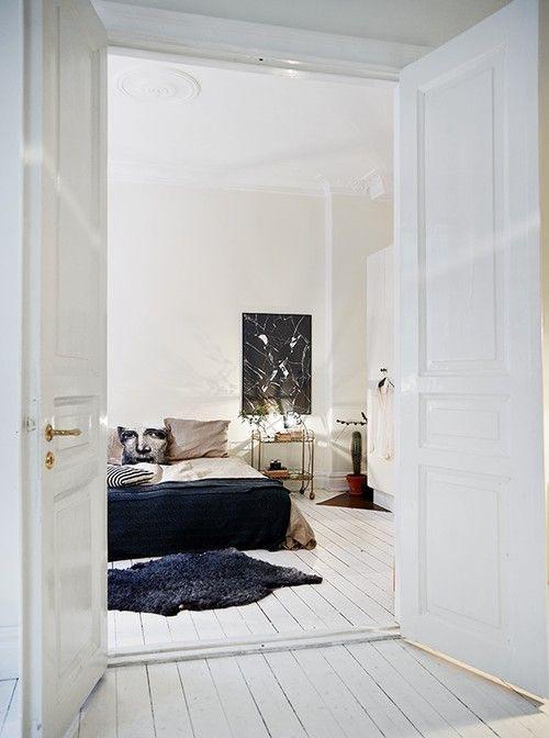 imgbd  slaapkamer met witte vloer  de laatste slaapkamer, Meubels Ideeën
