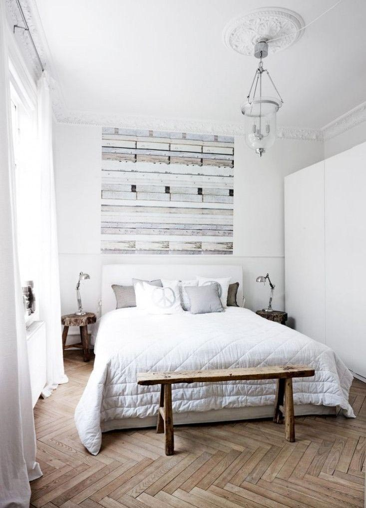 meubels badkamer slaapkamer amsterdam ~ pussyfuck for ., Deco ideeën