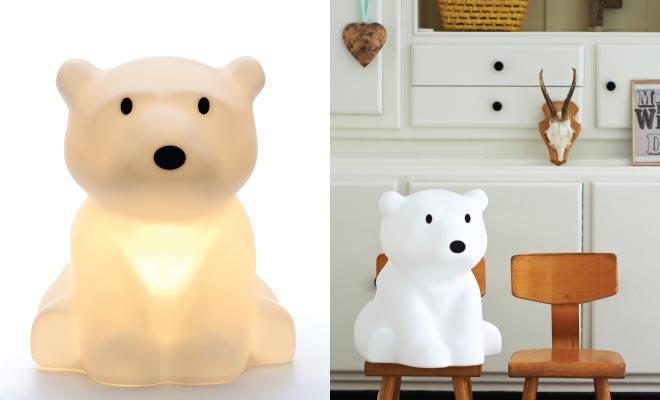 staand lampje babykamer ~ lactate for ., Deco ideeën