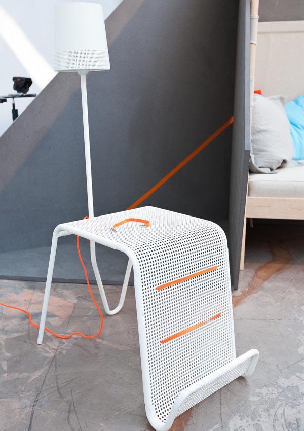 Scholten & Bajings voor Ikea
