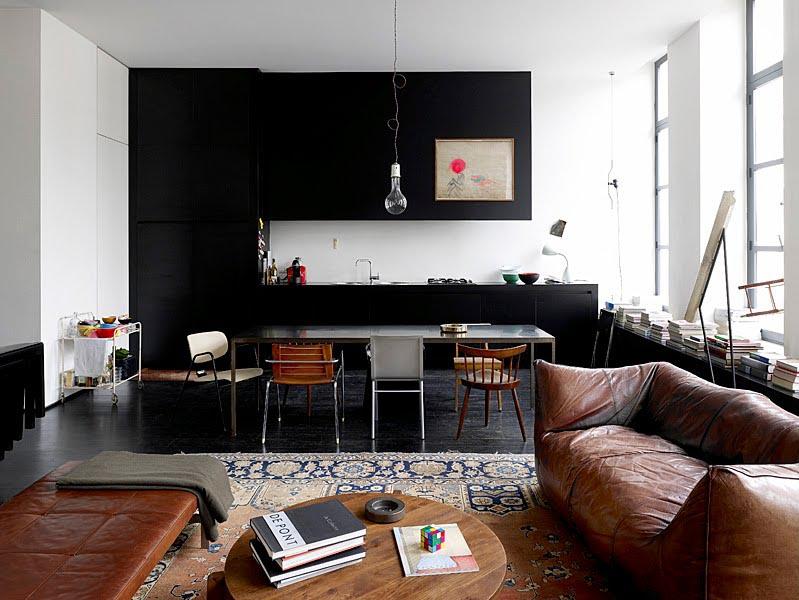 15x cognac in huis  INTERIOR JUNKIE # Wasbak Droom_094134