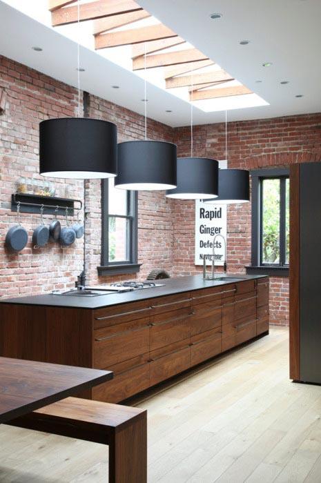 Keukenlamp Design : keukenlamp. Dan val ik dus in de categorie hanglamp + kijk maar wat