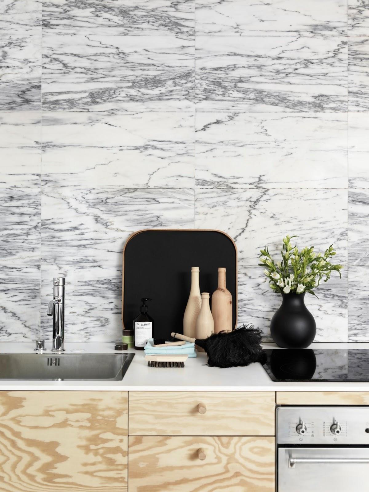 12x creatief met multiplex interior junkie bloglovin for Interior junkie