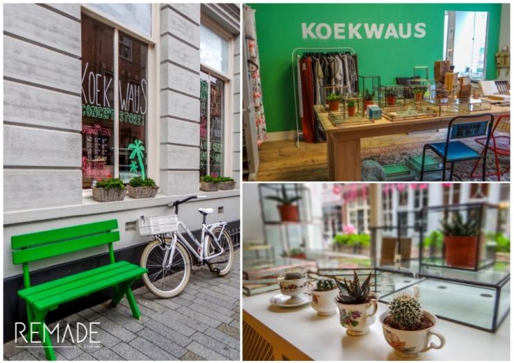 De coolste hotspots in Den Bosch