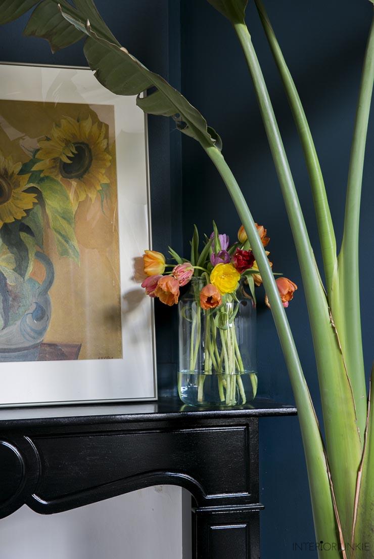 tulpen-interiorjunkie6