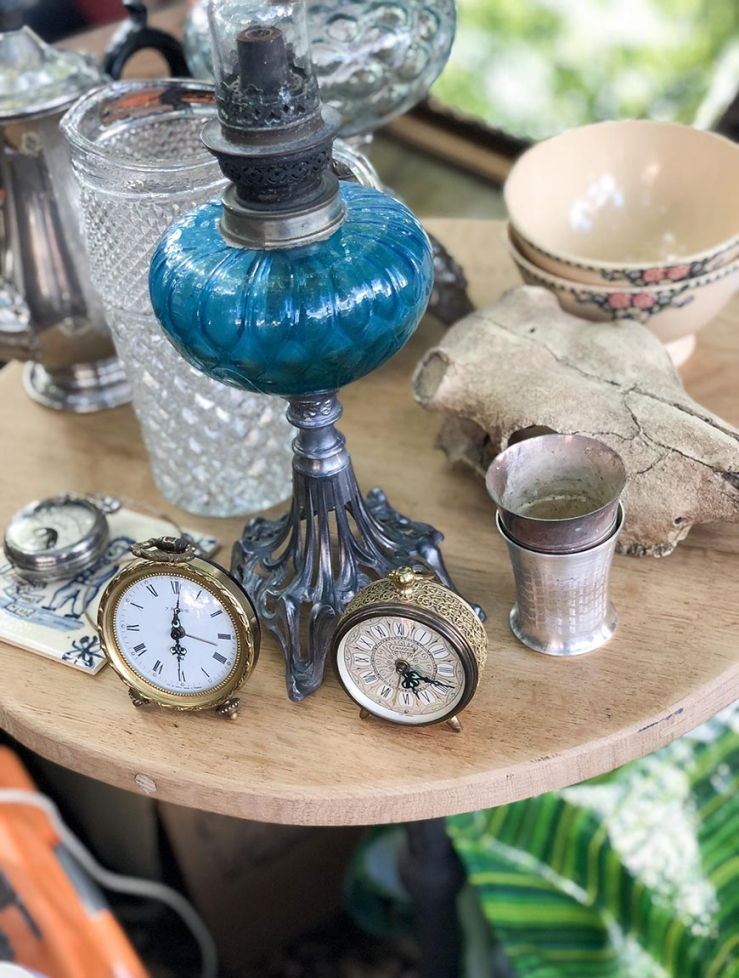 Brocantemarkt Lille: mijn tips!