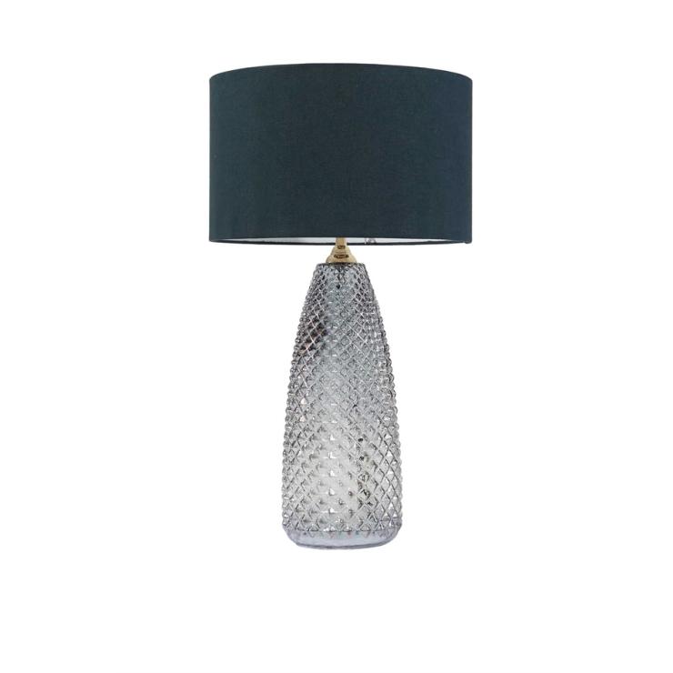 Mijn woonfavorieten: luxe lampen en luipaard vloerkleed