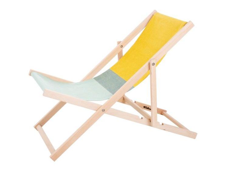 Woonfavorieten: huisdieren lounge + design strandstoel