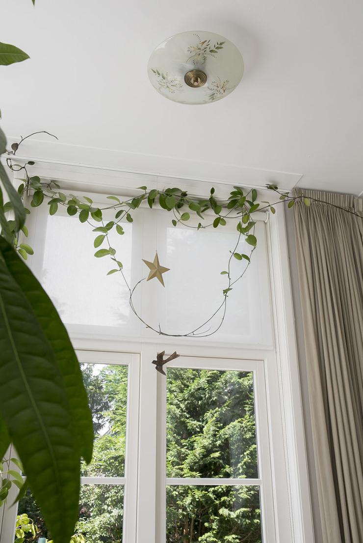 Heel zen: een meditatiehoek in huis