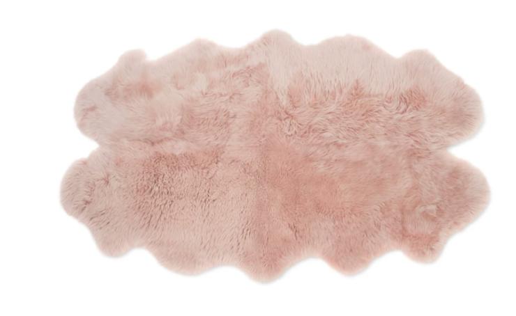 Woonfavorieten: panter hydrofiele doek