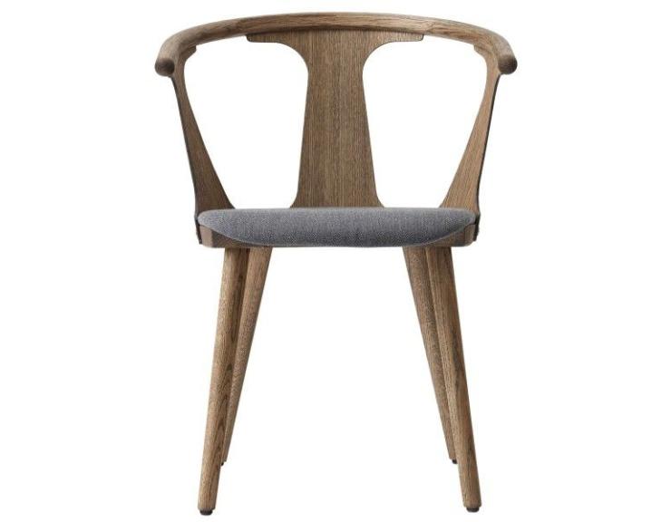 Woonfavorieten: design stoel met korting + kunstig handdoekenrek