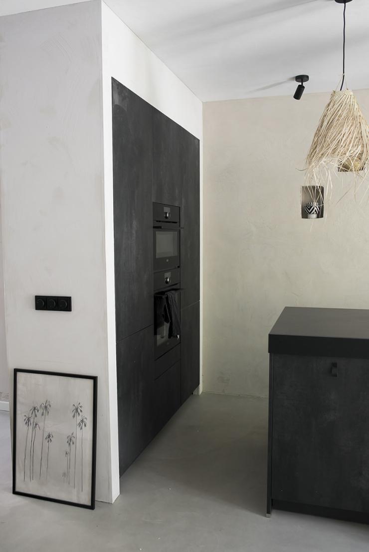 Thuis in het Marrakech interieur van Sanne van &Stijl