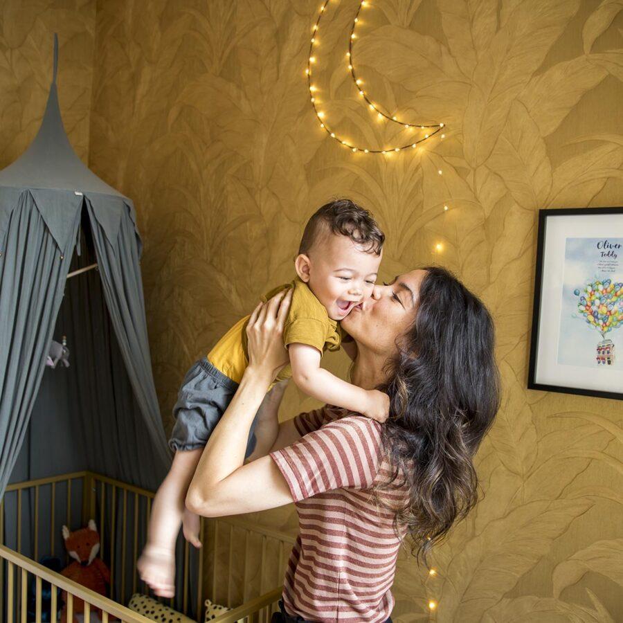 BABYKAMERBOOSTCAMP BABYKAMERSTYLING INSTA CURSUS