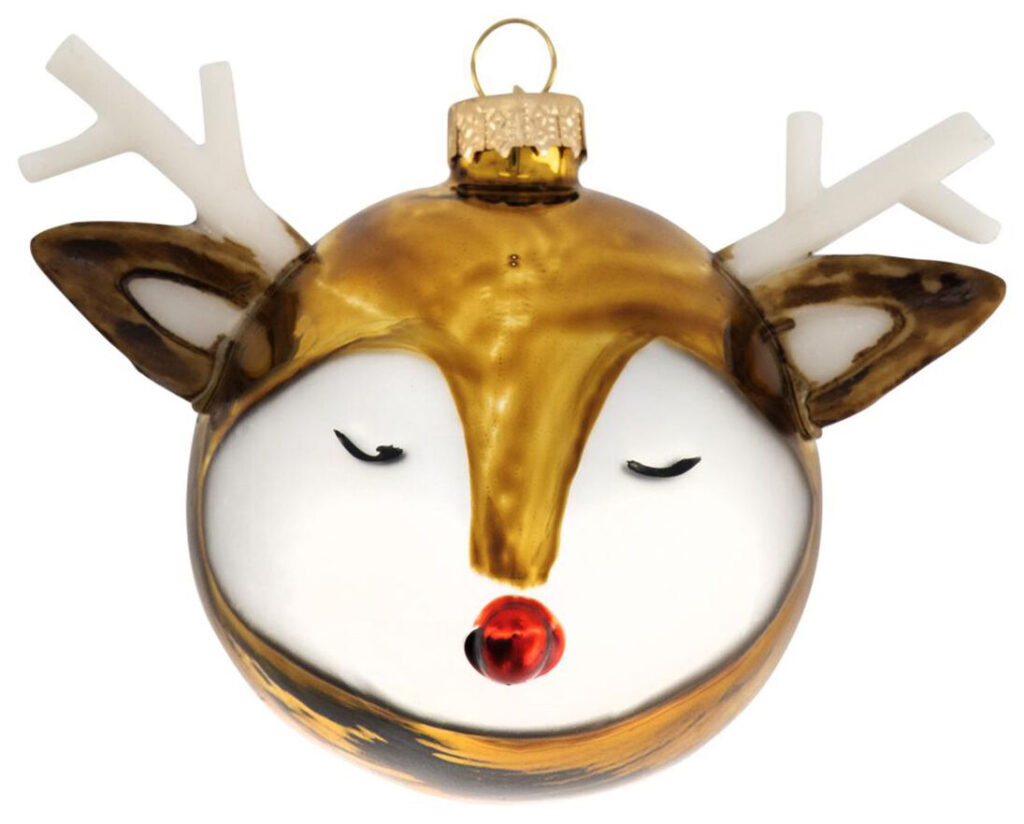 Woonfavorieten: kerstige slagroomsoes + pokébowl