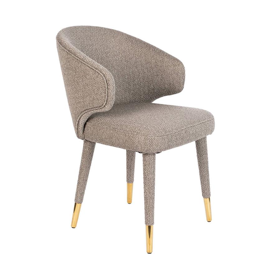 Woonfavorieten: kunstig televisiemeubel + chique stoel